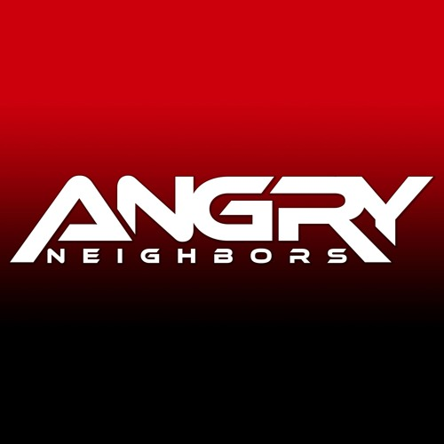 Angry Neighbors's avatar