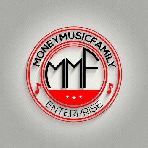 MMF EnterPri$e's avatar