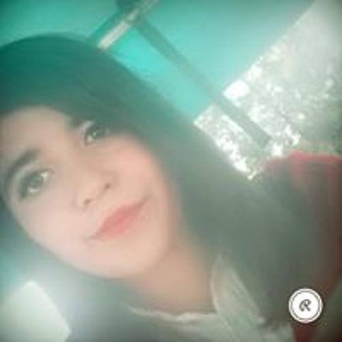 Kathya Rodriguez's avatar