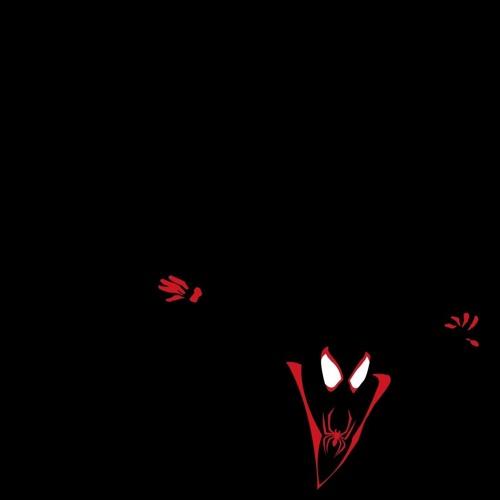 K-mart's avatar