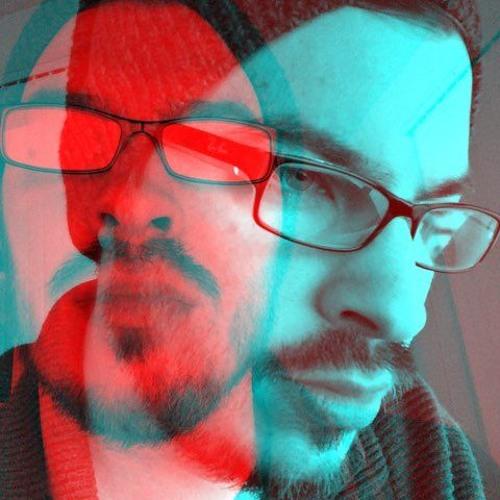 GarrettSchultz's avatar