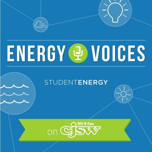 Energy Voices's avatar