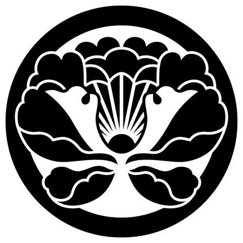 Bushido Brewery's avatar
