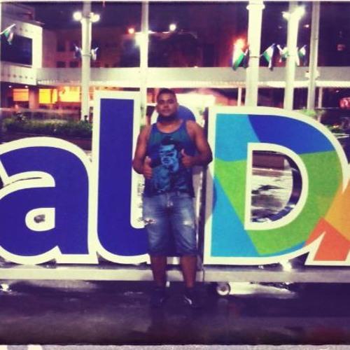 DJ Y@NIL MIX's avatar