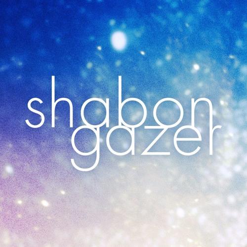 shabongazer's avatar