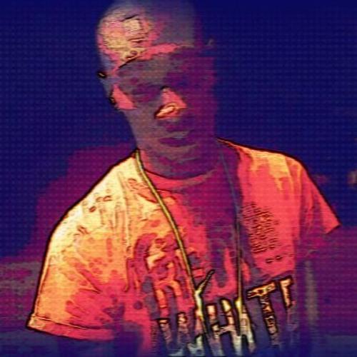 Moneybagz Da Babyboy's avatar
