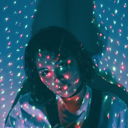 Chelsea Ybarra's avatar