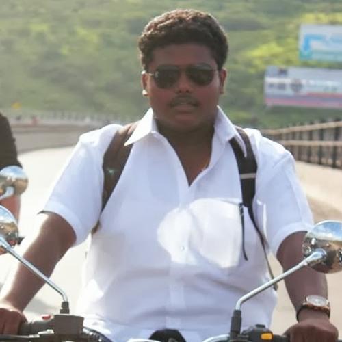 rohit_khirid's avatar