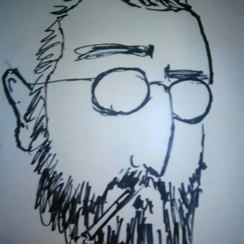 Raul Ferro's avatar