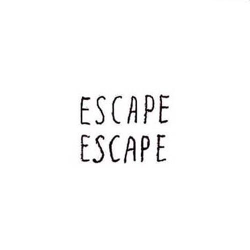 Escape Escape's avatar