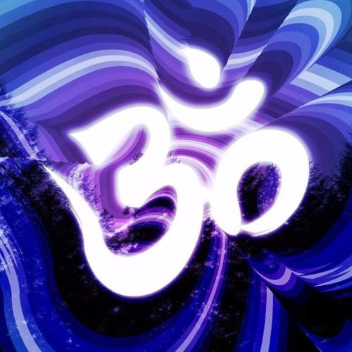 Sonic Shiva's avatar