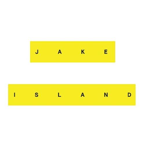 Jake Island's avatar