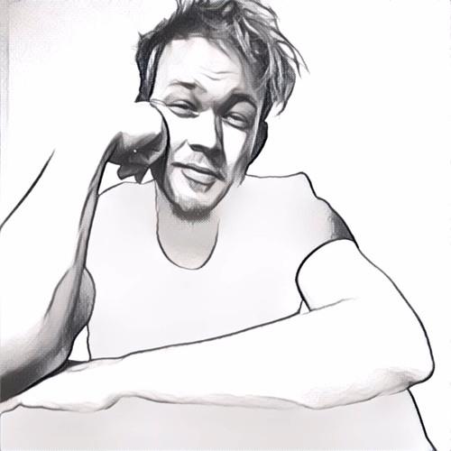 Sakitch's avatar