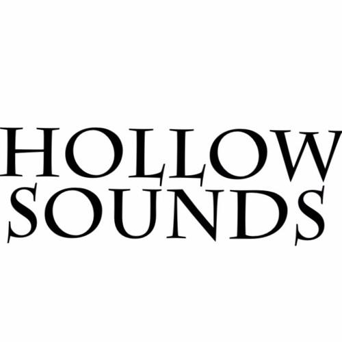 Hollow Sounds's avatar