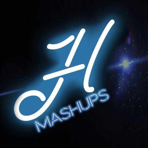 Haute Mashups's avatar