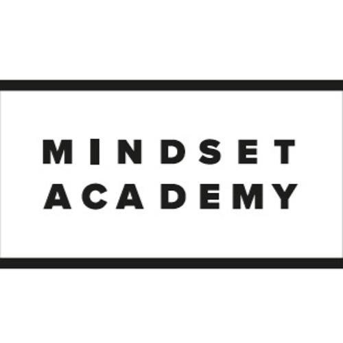 Mindset Academy's avatar