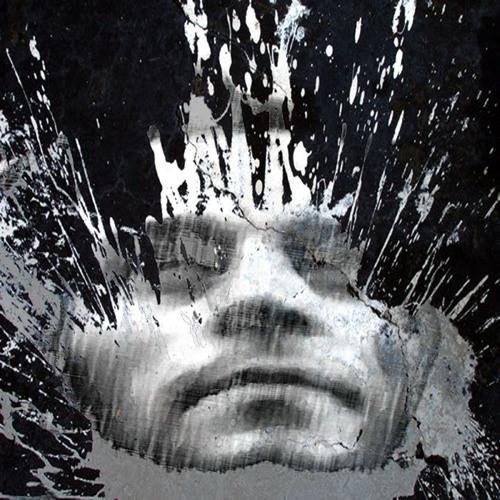 E.L.F's avatar