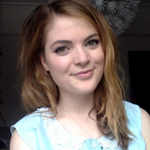 Molly Tuesday's avatar