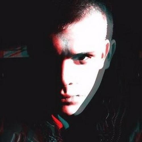 Max Volkoff's avatar