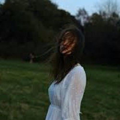 Sarah14Murray's avatar