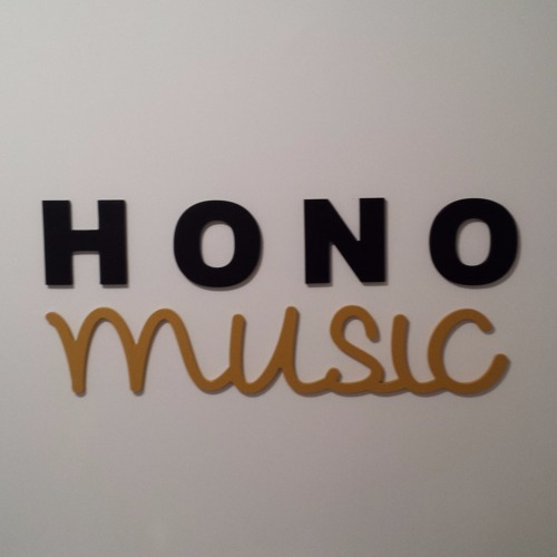 Hono's avatar