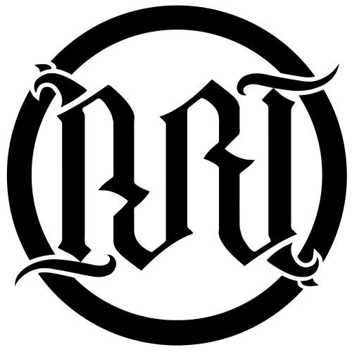 Martin Hristov 6's avatar