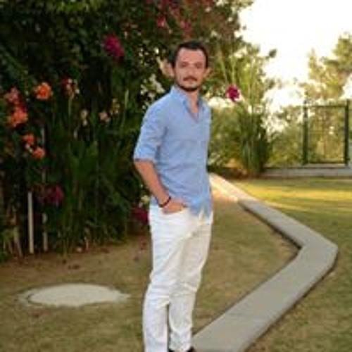 Sezer Aktaş's avatar