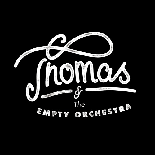 Thomas & The Empty Orchestra's avatar