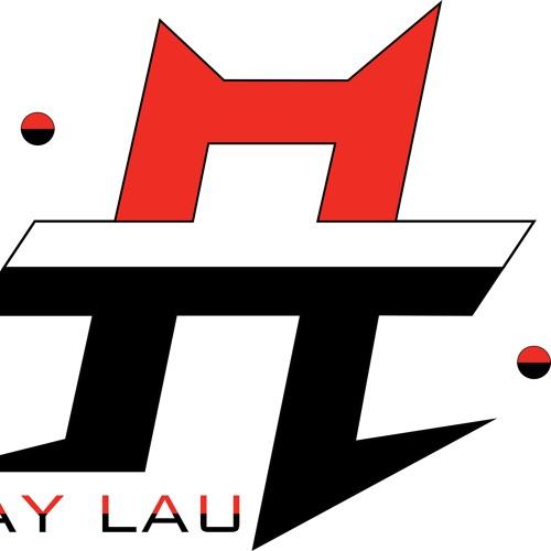 Jay Lau's avatar