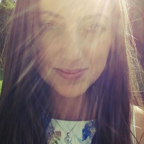 Bianca-lee Raftopulos's avatar