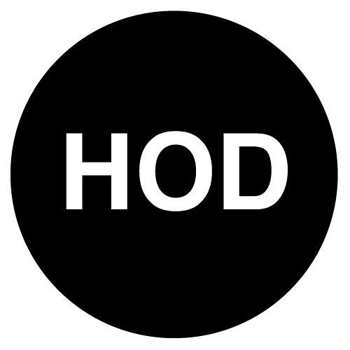 House of David's avatar