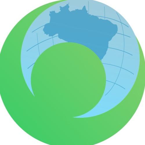 e-Tec's avatar