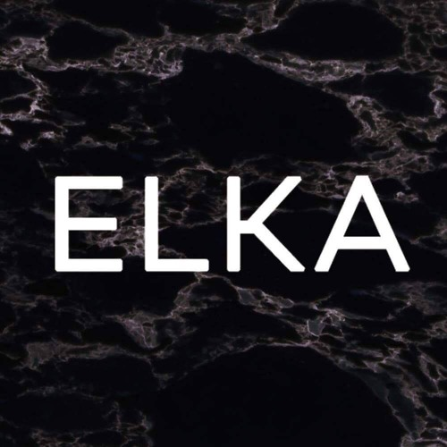 What You Won't Do For Love - Jessie Ware (Elkas On the Floor Groove) 100 Followers Free D/L