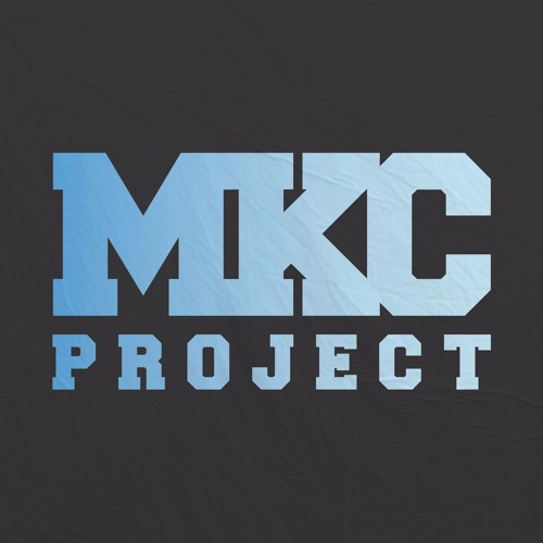MKC Project's avatar