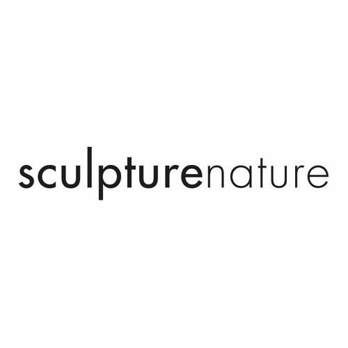 SculptureNature's avatar