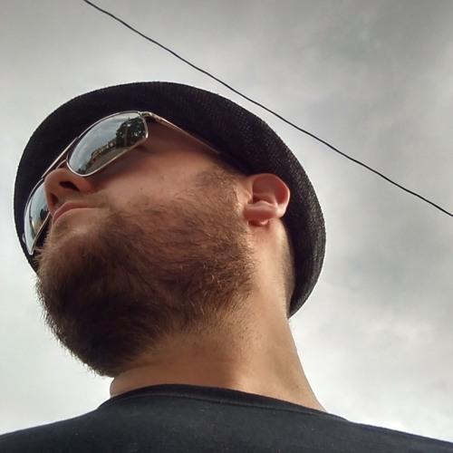 Darryl James's avatar