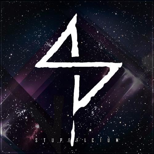 Stupeficium's avatar