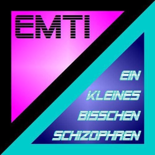 Matti Müllers's avatar