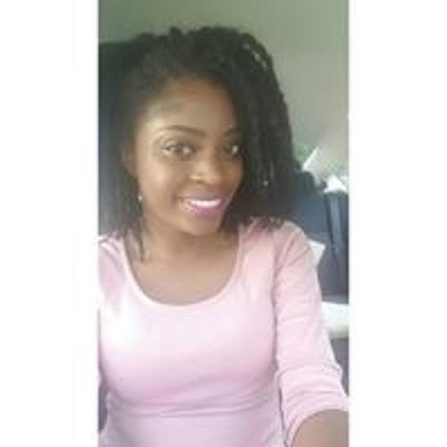 Fedna Paul's avatar
