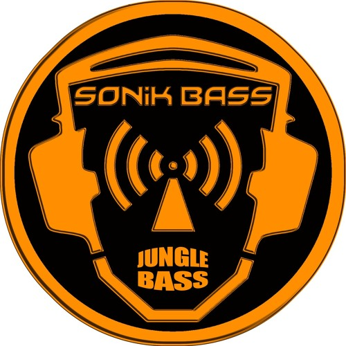 Sonik Bass's avatar