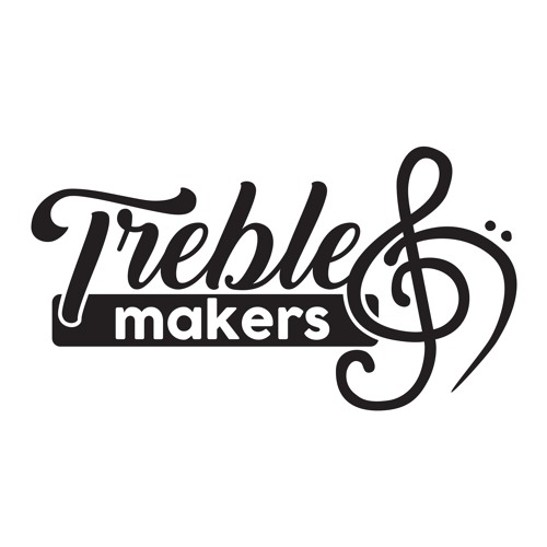 CMU Treblemakers's avatar