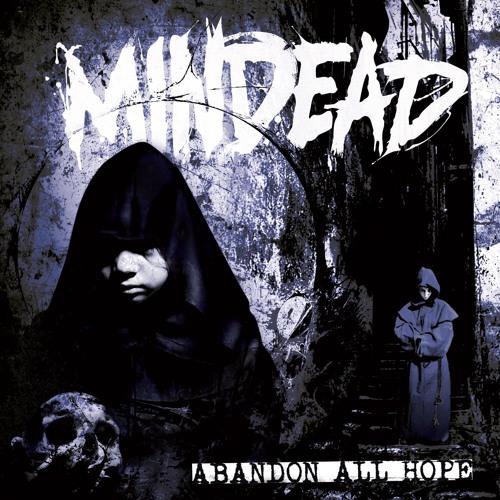Mindead's avatar