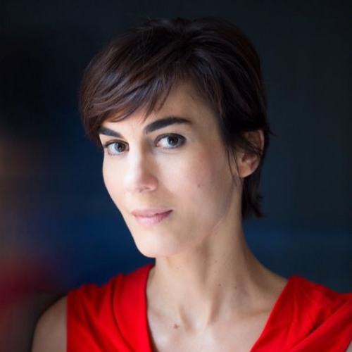 Moana Ferré's avatar