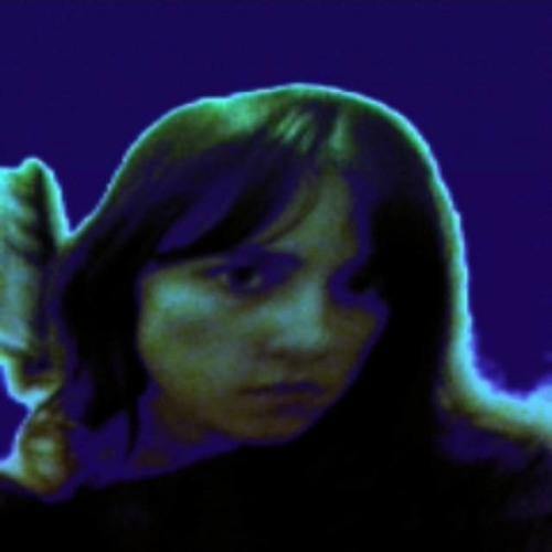 Ingrinator's avatar