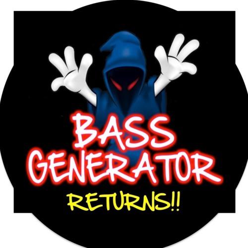 BassGenerator's avatar