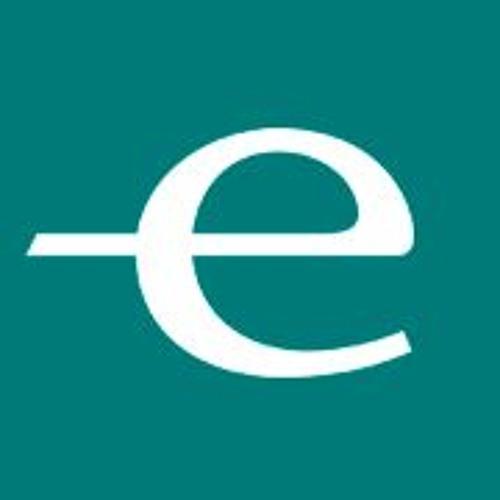 Endeavor Brasil's avatar