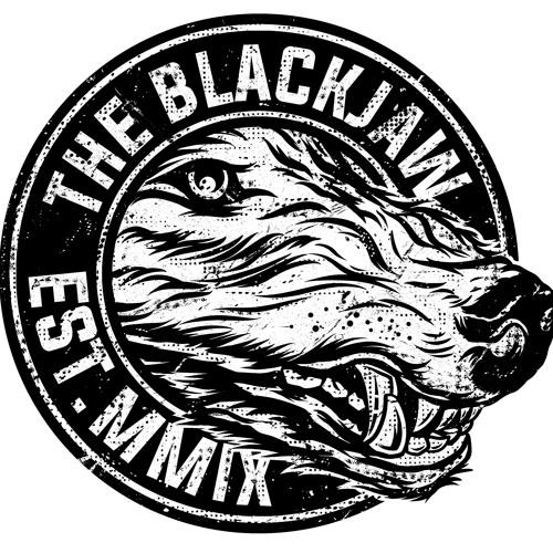 The Blackjaw's avatar