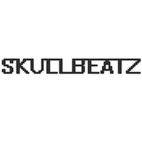 Skullbeatz's avatar