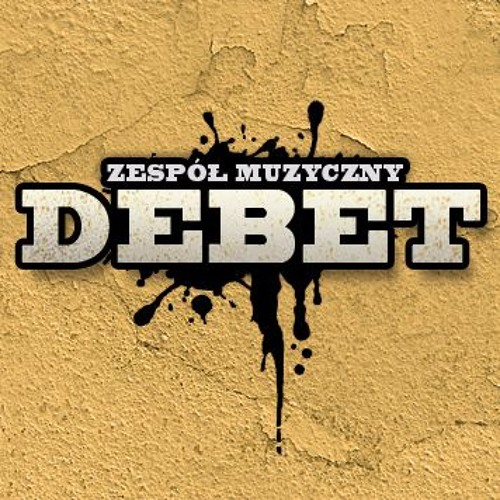zespoldebet's avatar