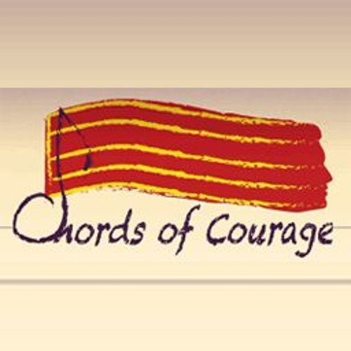 Chords of Courage, Inc.'s avatar